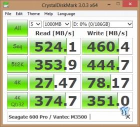 vantec_ezswap_m3500_hdd_storage_rack_review_11