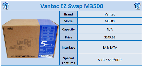 vantec_ezswap_m3500_hdd_storage_rack_review_99