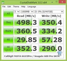 caldigit_fasta_6gu3pro_pcie_host_adapter_review_11