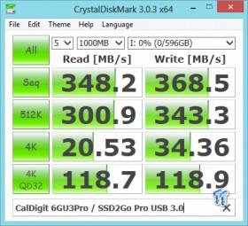 caldigit_fasta_6gu3pro_pcie_host_adapter_review_13