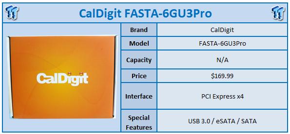 caldigit_fasta_6gu3pro_pcie_host_adapter_review_99