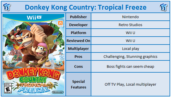 donkey_kong_country_tropical_freeze_nintendo_wii_u_review_99