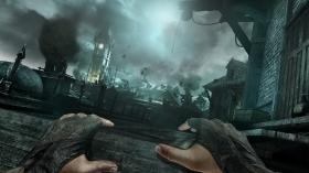 thief_xbox_one_review_1