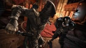 thief_xbox_one_review_2