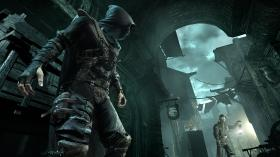 thief_xbox_one_review_3