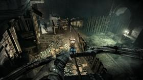 thief_xbox_one_review_4