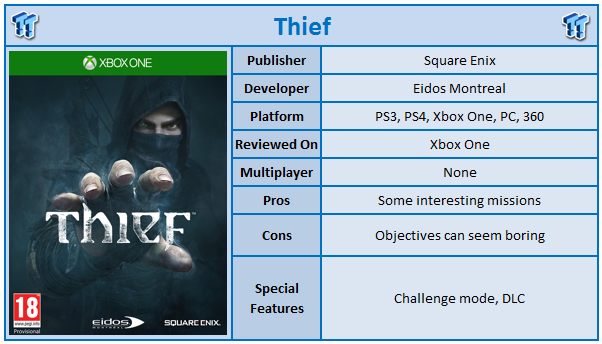 thief_xbox_one_review_99