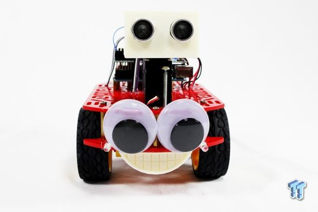 project_ataapr_andy_the_autonomous_arduino_powered_rover_part_1_68