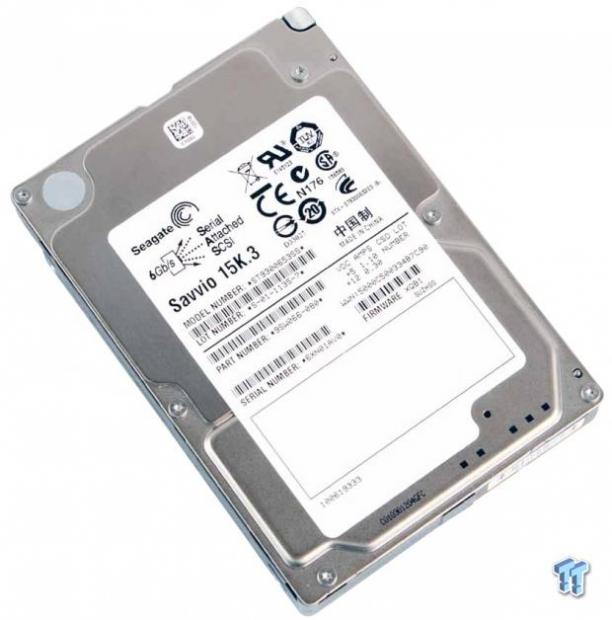 seagate_savvio_15k_3_enterprise_hdd_review_01