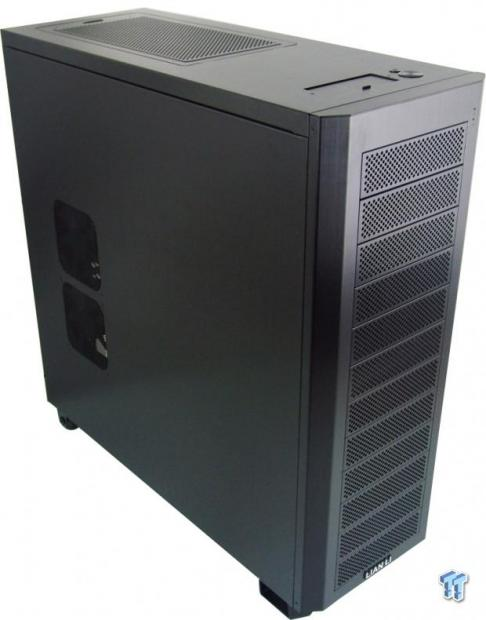 lian_li_pc_a79_full_tower_chassis_review_99