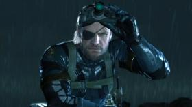 metal_gear_solid_v_ground_zeroes_xbox_one_review_1