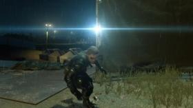 metal_gear_solid_v_ground_zeroes_xbox_one_review_2