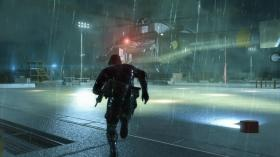 metal_gear_solid_v_ground_zeroes_xbox_one_review_3
