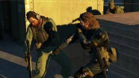 metal_gear_solid_v_ground_zeroes_xbox_one_review_4