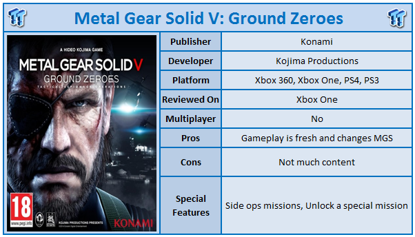 metal_gear_solid_v_ground_zeroes_xbox_one_review_99