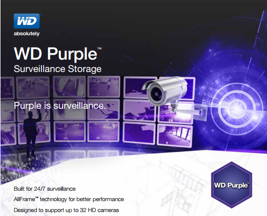 western_digital_purple_surveillance_storage_4tb_hdd_review_01