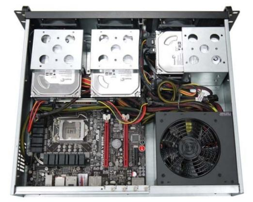 rosewill_rsv_z2600_3u_rackmount_server_chassis_review_01