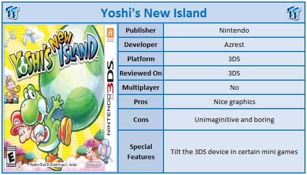 yoshi_s_new_island_nintendo_3ds_review_99