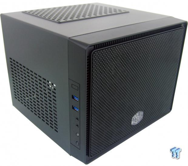 cooler_master_elite_110_mini_itx_chassis_review_99