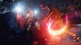 infamous_second_son_playstation_4_review_1