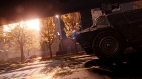 infamous_second_son_playstation_4_review_2