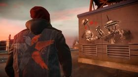 infamous_second_son_playstation_4_review_3
