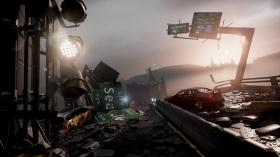 infamous_second_son_playstation_4_review_4