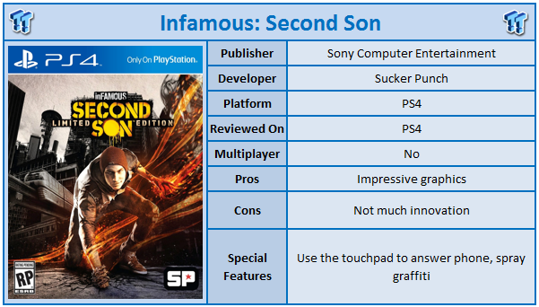 infamous_second_son_playstation_4_review_99