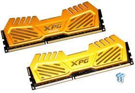 adata_xpg_v2_pc3_19200_16gb_dual_channel_memory_kit_review_02