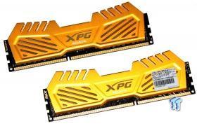 adata_xpg_v2_pc3_19200_16gb_dual_channel_memory_kit_review_03