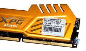 adata_xpg_v2_pc3_19200_16gb_dual_channel_memory_kit_review_04