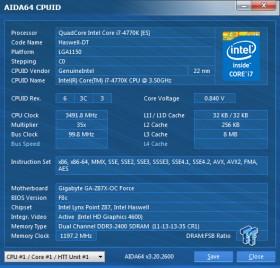 adata_xpg_v2_pc3_19200_16gb_dual_channel_memory_kit_review_06
