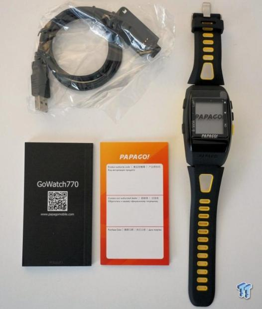 papago_gowatch_770_sports_watch_review_01