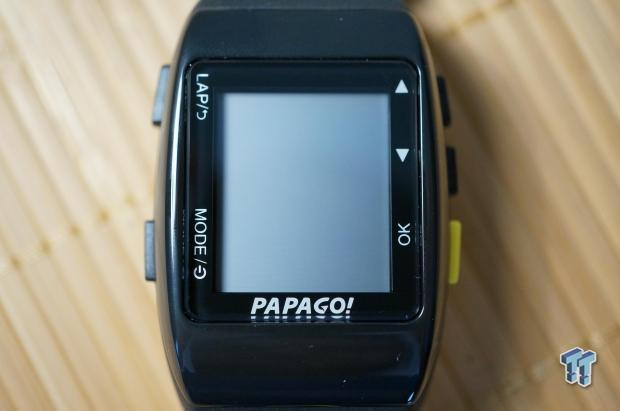 papago_gowatch_770_sports_watch_review_02