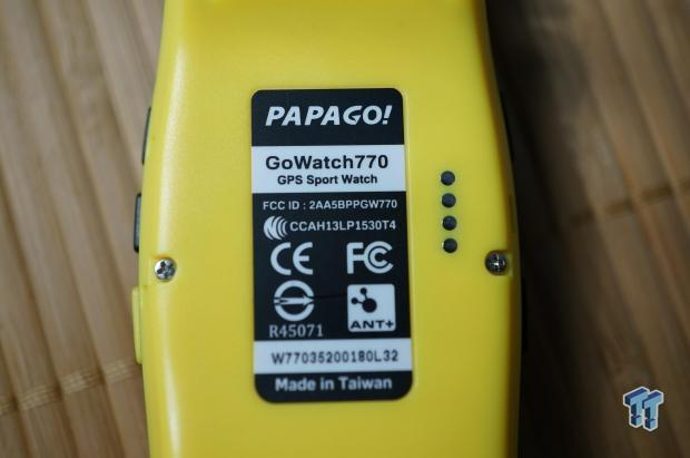 papago_gowatch_770_sports_watch_review_03