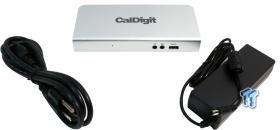 caldigit_thunderbolt_station_docking_device_review_02
