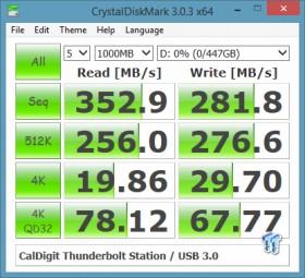 caldigit_thunderbolt_station_docking_device_review_10