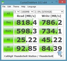 caldigit_thunderbolt_station_docking_device_review_11