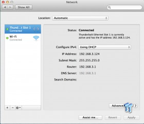 caldigit_thunderbolt_station_docking_device_review_14