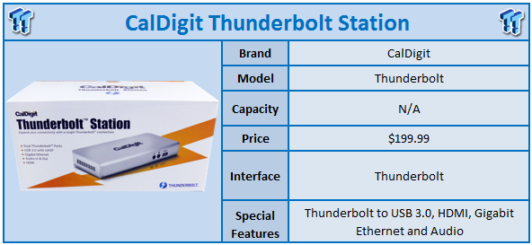 caldigit_thunderbolt_station_docking_device_review_99