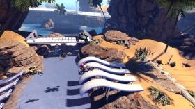 trials_fusion_playstation_4_game_review_2