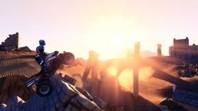 trials_fusion_playstation_4_game_review_4