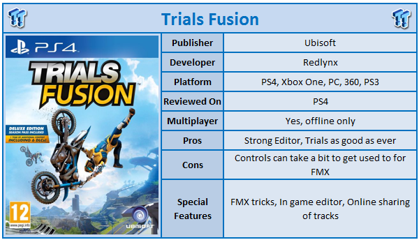 trials_fusion_playstation_4_game_review_99