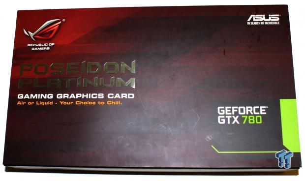 asus_geforce_gtx_780_rog_poseidon_platinum_3gb_oc_video_card_review_03