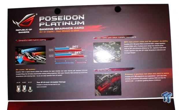 asus_geforce_gtx_780_rog_poseidon_platinum_3gb_oc_video_card_review_04