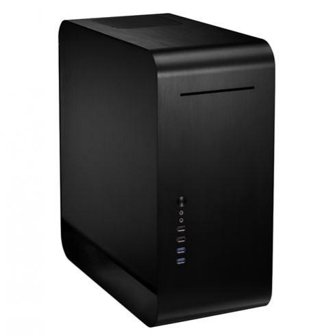 rosewill_legacy_mx2_b_mid_tower_chassis_review_99