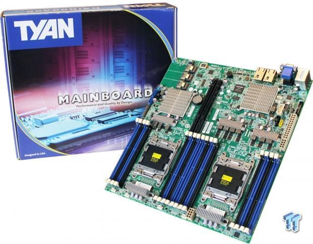 tyan_s7056wgm3nr_2t_intel_c602_server_motherboard_review_01