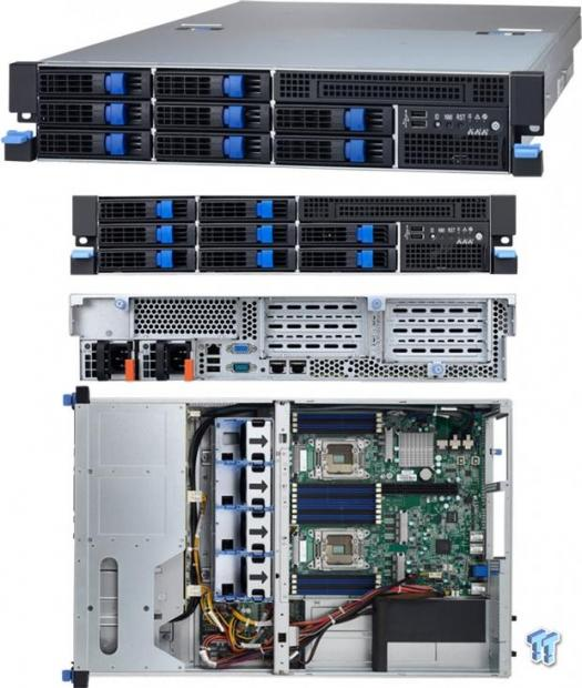 tyan_s7056wgm3nr_2t_intel_c602_server_motherboard_review_02