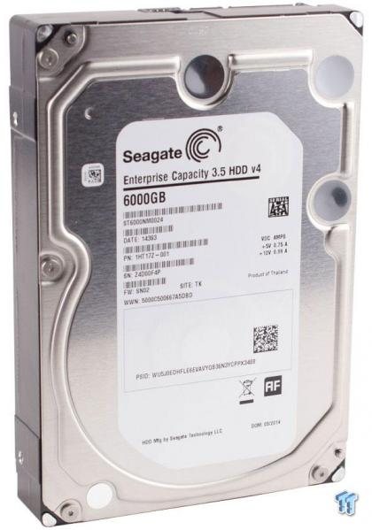 seagate_6tb_enterprise_capacity_3_5_hdd_v4_review_01