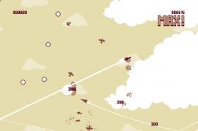 luftrausers_ps_vita_game_review_2